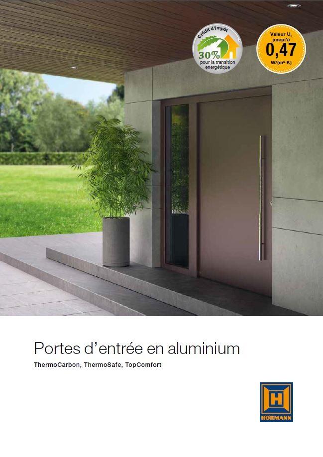 teaser_Portes_Aluminium_FR