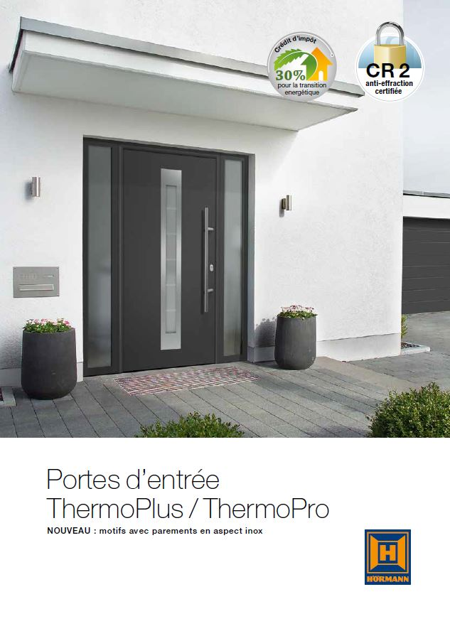 teaser_ThermoPlus_ThermoPro_FRANCE